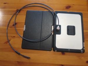 Obien iPad Cases