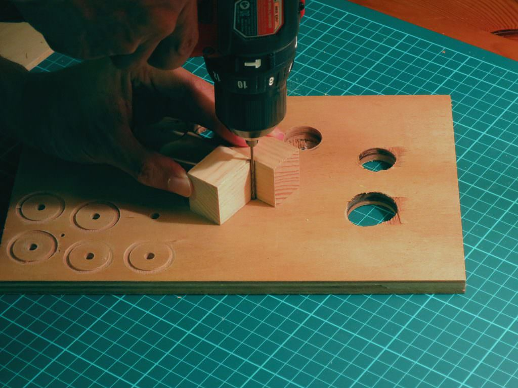 How to Build an Arcade Stick : Easy, High Quality and